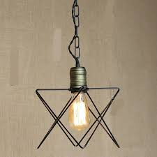 french country pendant lights living room modern simple garden restaurant place exhibition hall shopping mall study french pendant lighting t95