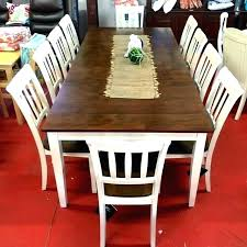 extendable dining table seats 10 dining table seating dining room table seats dining table seating extendable