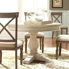 black round pedestal dining table pedestal dining table set riverside round pedestal dining table kitchen dining