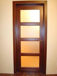 modern wood interior doors. Door Design Modern Wooden Interior Doors With Stained Glass L Intended For  Size 2304 X 3072 Modern Wood Interior Doors
