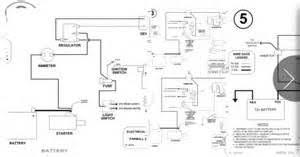1945 farmall h wiring diagram images 1944 farmall h wiring farmall tractor wiring diagrams photobucket