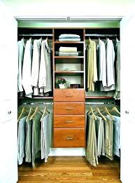 storage ideas for shoes in small closet basement ikea bedrooms without bathrooms remarkable