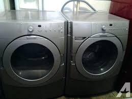 kitchenaid washer and dryer. Kitchenaid Superba Dryer Ensemble Kitchen Aid Washer And Wallpaper Design Thermal Fuse