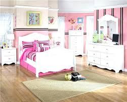 cool bunk beds for girls bedroom furniture girl room sets kids bed61 kids