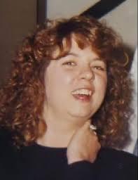 Wendy Richards Obituary (2020) - Syracuse Post Standard