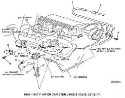 similiar ls engine diagram keywords lt1 wiring to start including 2000 camaro ls1 engine diagram