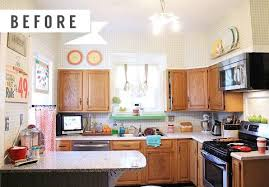 5000 Kitchen Remodel Collection Custom Decorating