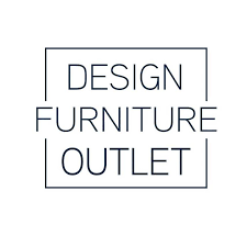 Design Furniture Outlet  Store Riverhead New York  Facebook New York Furniture Outlet R88