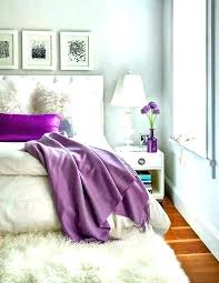 purple fur rug in bedroom faux white furry rugs best sheepskin lambskin sheep quad images white rug for bedroom fluffy excellent soft rugs furry