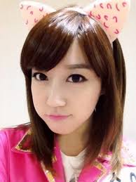 Korean Girl Hair Style korean hairstyle for medium hair women medium haircut 2643 by wearticles.com