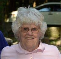 Eleanor Watts Obituary - Death Notice and Service Information