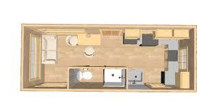 tiny house plans houston 500 square feet houses san go county