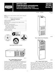 3 wire thermostat wiring diagram & full size of wiring diagrams fire alarm system pdf file at Fire Alarm Wiring Diagrams Hvac