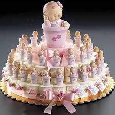 Resultado de imagen para frases sublimes por cumpleaños de una pequeña hija fallecida