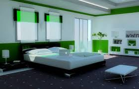 house interior bedroom. Simple House House Bedroom Interior Design Simple Home Ideas  Adidascc With House Interior Bedroom E