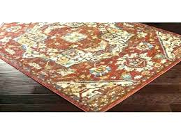 red and teal area rug teal and red area rug red and beige area rugs found red and teal area rug