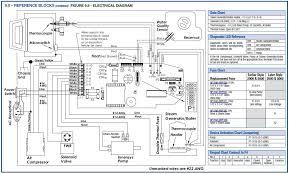 statim 2000 wiring schematic diagram statim 2000 wiring diagram click here