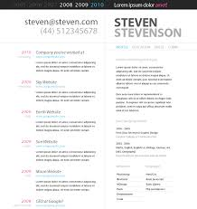 Best Font For Resume Custom The 60 Best Font For Resumes SampleBusinessResume