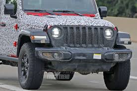 2018 jeep unlimited. fine 2018 prevnext on 2018 jeep unlimited