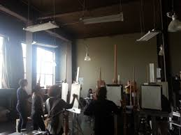 painting studio lighting. we get a lot of questions about our studio setup so i thought iu0027d compile the most frequently asked into one blog post everything have set up painting lighting o