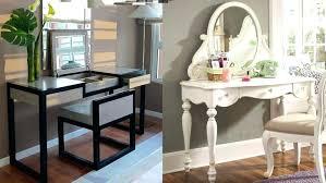 corner bedroom vanities small bedroom chair magnificent vanity chair with wheels corner makeup vanity dressing table