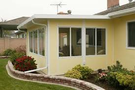 aluminum patio enclosures. Enclosed Patio Cost   Aluminum Enclosures Screened In Room \u0026  Porch Aluminum Patio Enclosures Pinterest