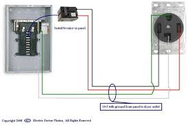 wiring diagram dryer image wiring diagram 220 volt outlet wiring diagram wiring diagram on 220 wiring diagram dryer