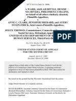 United States Court of Appeals, | Ex Parte Young | Supreme Court Of The  United States