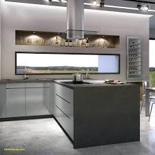 Cuisine équipée Aubergine Elegant Leroy Merlin Cuisine Plete Cuisine