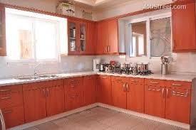 ... San Jose Kitchen Cabinets Manufacturing   Gallery   4