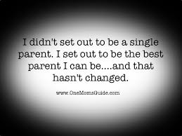 Quotes About New Life Stunning Single Parent Quotes New Life And Style On Etsy Pinterest Create