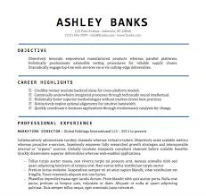 Resume Templates Word Modern Orange Free Professional Resume