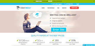 original essays informal essays all the writing assignments on time online essay service