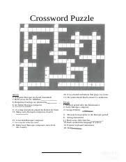 If you haven't solved the crossword clue ornamentation yet try to search our crossword dictionary by entering the letters you already know! Baroque Crossword Puzzle Docx Crossword Puzzle Across 3 A Popular Baroque Keyboard Instrument 7 Bach Wrote The Sc Matthew 8 Harpsichord Strings Are Course Hero