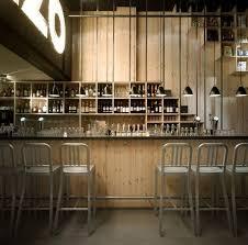 Cool Home Bar Plans For Men