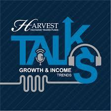 Harvest Talks