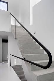 25 Best Ideas About Stair Handrail On Pinterest Handrail Ideas Stair Hand  Railing Designs
