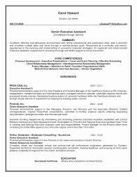 6 7 Accountant Responsibilities Resume Dayinblackandwhite Com