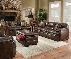 simmons living room furniture. Amazon.com: Simmons Upholstery Editor Bonded Leather Sofa: Kitchen \u0026 Dining Living Room Furniture P