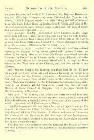 Pageamerican History Told By Contemporaries V2djvu389