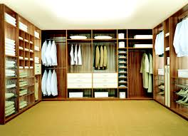 bedroom clothes cabinet design for bedroom fresh simple spacious walk in of delightful pictures closet