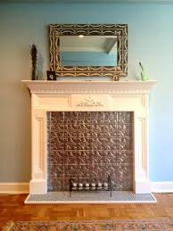 Fireplace Amazing Pleasant Hearth Fireplace Doors For Best Fireplace Cover Lowes