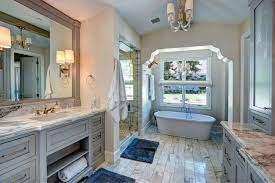 Villa Bathroom Remodeling Chicago Il Bathroom Remodeling Contractors Bathroom Renovations Chicago Il