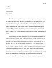 good mba essays mba essay writing service write my in a fsu essay examples