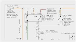 98 Buick Century Wiring Diagram Park Avenue Ultra PCM Location