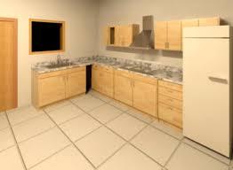 Simple kitchen designs photo gallery Modular Image Of Simple Kitchen Designs Daksh Small Home Kitchen Design Stylish Simple For Space In Interior Decorating Idea Simple Kitchen Designs Daksh Small Home Kitchen Design Stylish