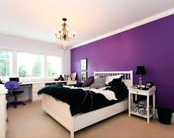 Perfect Purple Grey Bedroom Large Size Of Light Teenage Bedrooms Black Ideas Plum  Gray And Decor