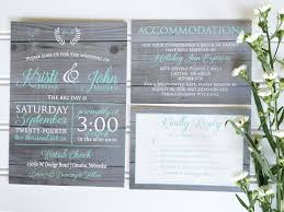 hadley designs featured invitations Formal Rustic Wedding Invitations rustic wedding invitations, woodland wedding invitations, western wedding invitations, elegant wedding invitations, Country Wedding Invitations