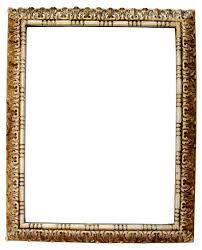 mirror frame. Brilliant Mirror Intended Mirror Frame N