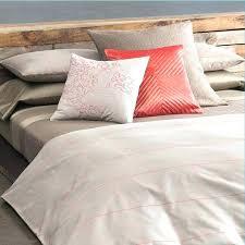 calvin klein sheets discontinued modern cotton bedding modern